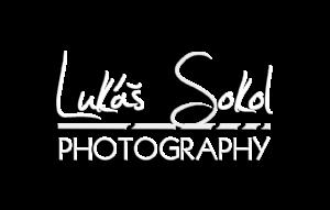 logo Lukáš Sokol